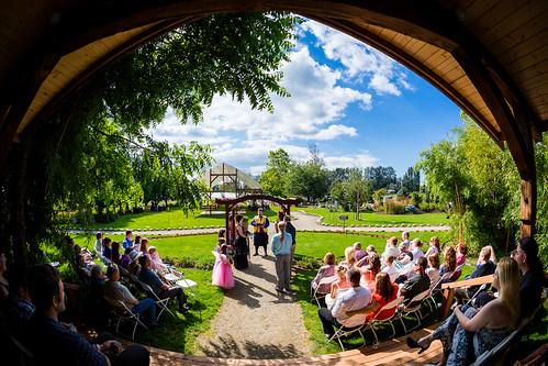 WallflowerPhoto-Leonard-wedding-262