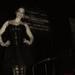 Music Night 2013 - Impressions