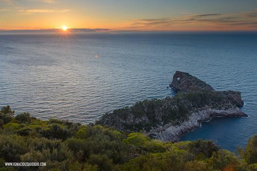 Mallorca 19