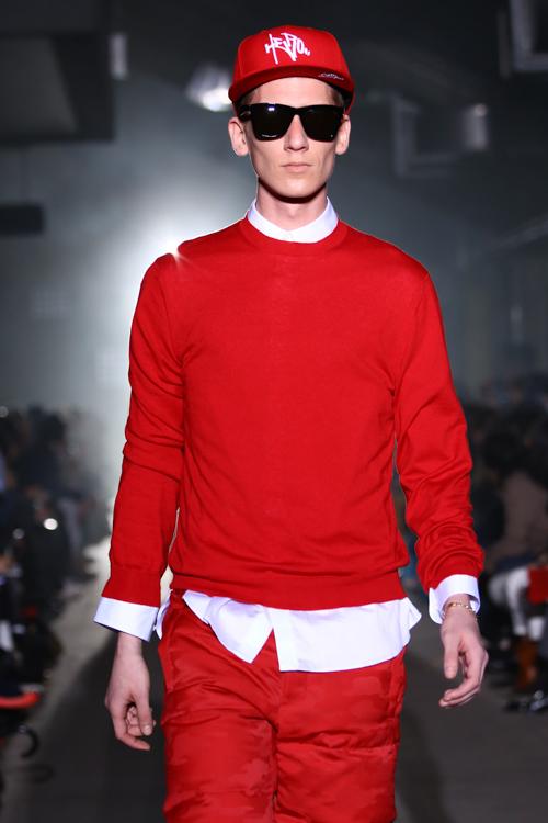 FW13 Tokyo Sise051_Konrad @ EXILES(Fashion Press)