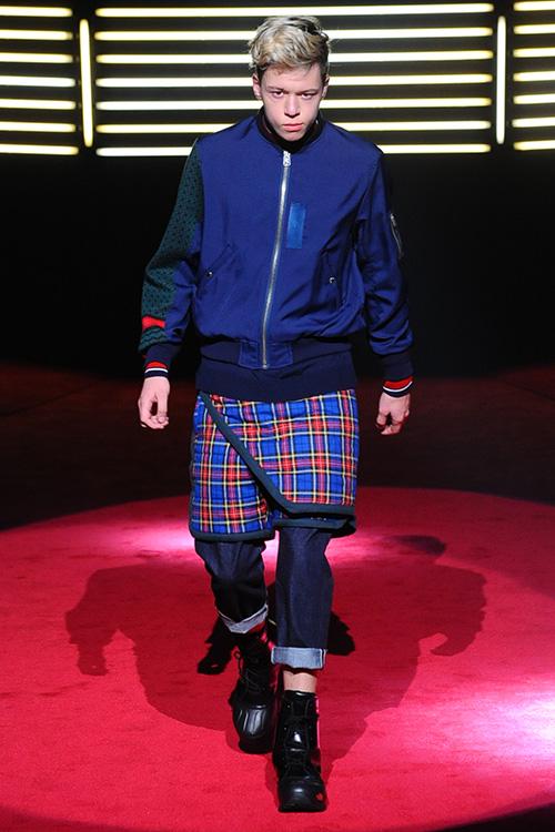 FW13 Tokyo WHIZ LIMITED047(Fashion Press)