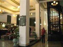 2013-01-cuba-027-havana-hotel inglaterra