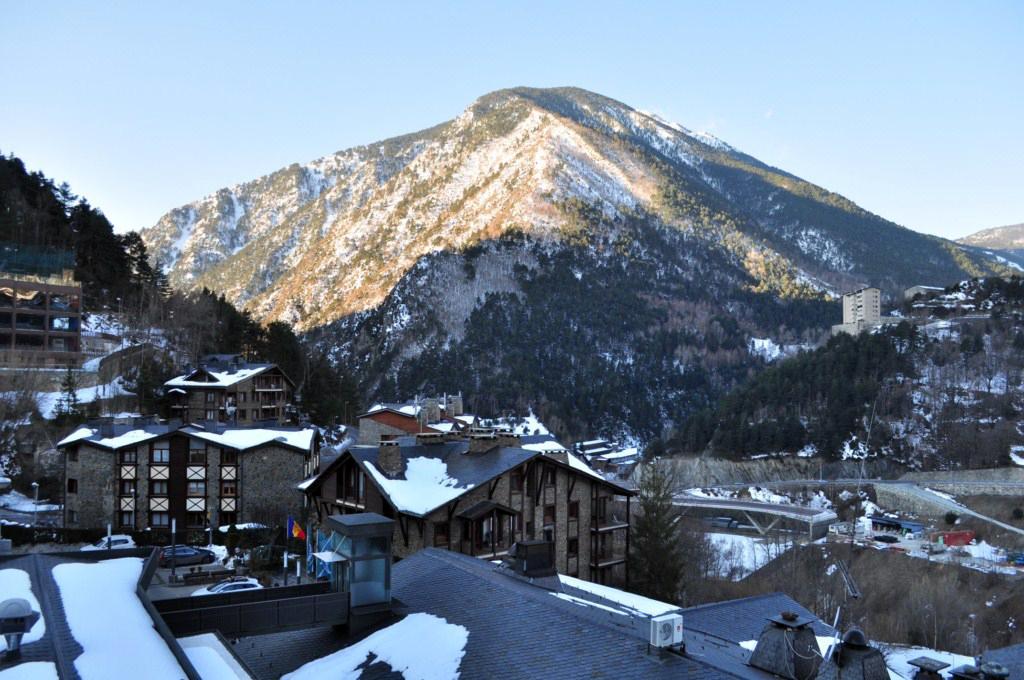 Andorra en Invierno andorra en invierno - 8581027264 f381bbc591 o - Andorra en Invierno