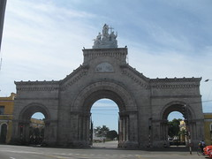 2013-01-cuba-374-havana-cementerio la reina