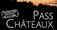Chateaux Pass