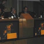 XII Congresso 2001