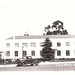 Redwood City City Hall - 1920s or 30s