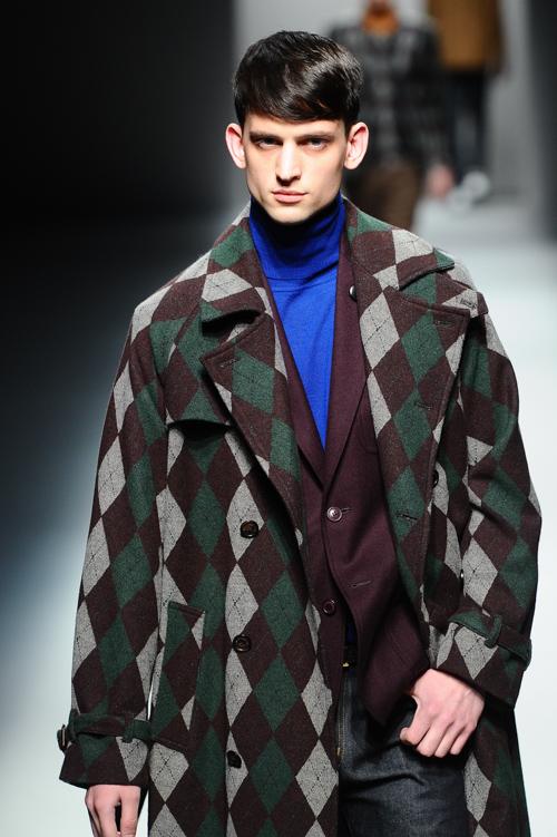 FW13 Tokyo MR.GENTLEMAN038_Brayden Pritchard(Fashion Press)