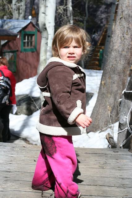03-23-13 07 tahoe