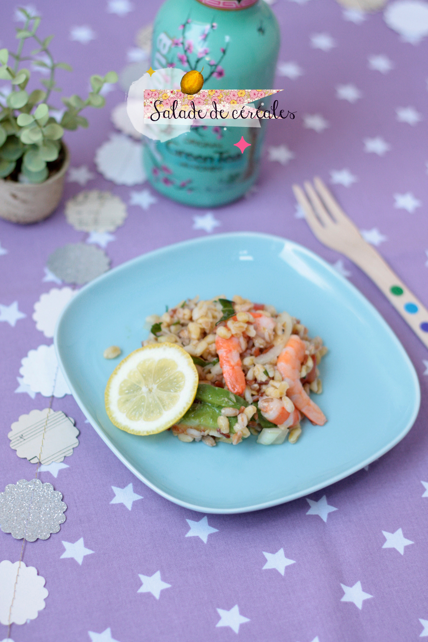 salade-cereales04