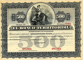 banco territorial
