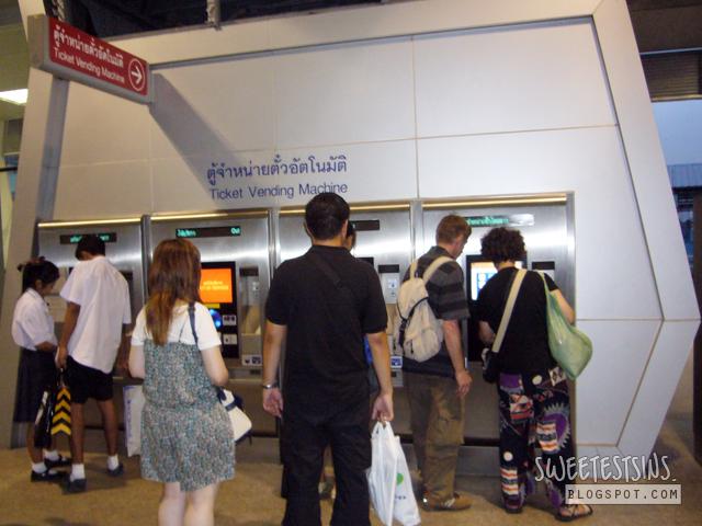 singapore travel blog by singapore travel blogger patricia tee bangkok trip day 3 - 19
