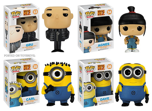 DESPICABLE-ME-POP-VINYLS-02
