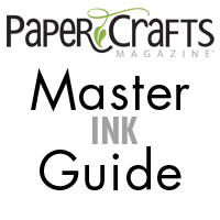8595227587 7c093c6a87 o Download the Free Master Ink Guide