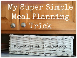 meal-planning-trick