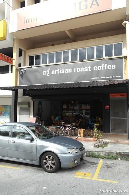 artisan (1)