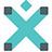 IxDA Global's buddy icon