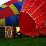 Balloon-flight-09