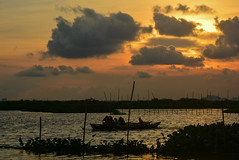 Lakeside Eco Park, Angono Rizal