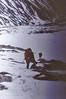 Lakes_1976_86.jpg