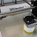 Ultimaker at work by lawrence_makerspace