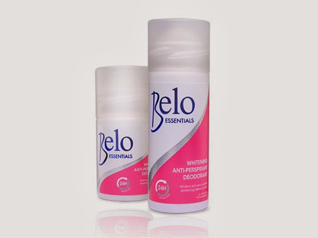 belo-whitening-deodorant