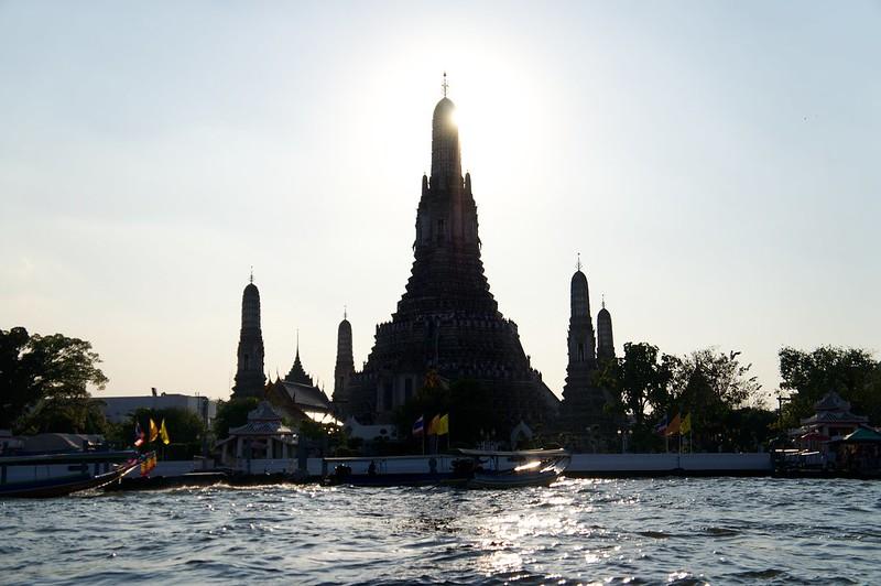 Trip to Bangkok2013-01-02 260