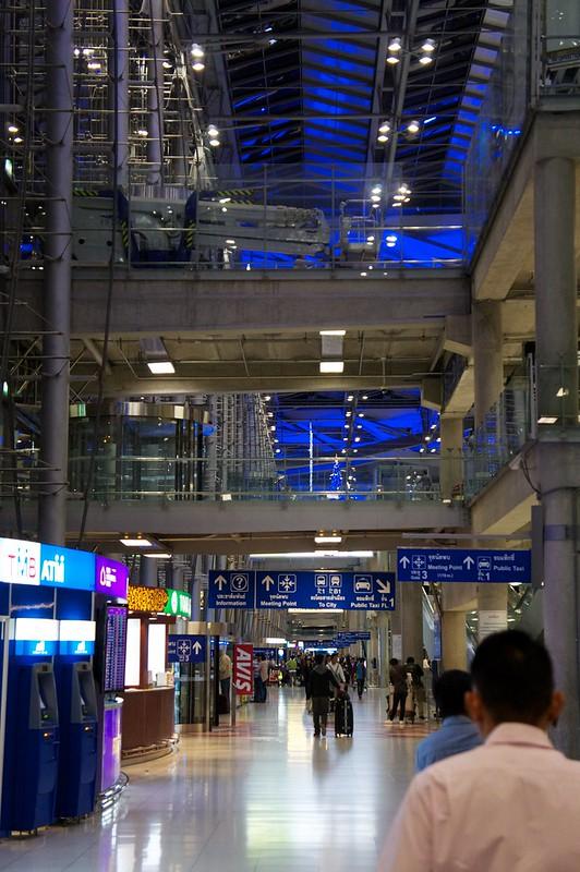 Trip to Bangkok2013-01-01 59