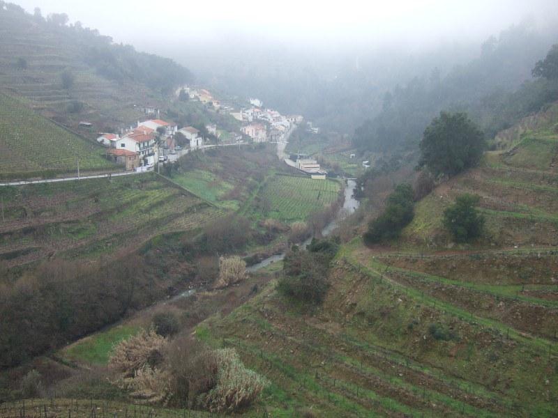 Vila Real > Fontes > Vila Real 8354722360_a3e9d5762f_c