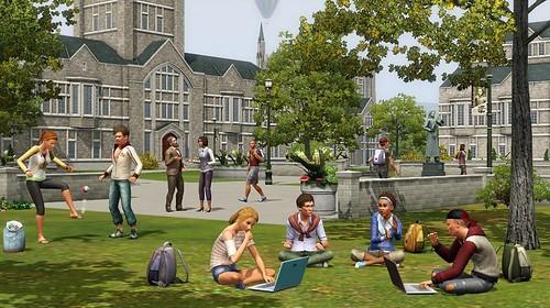 university15