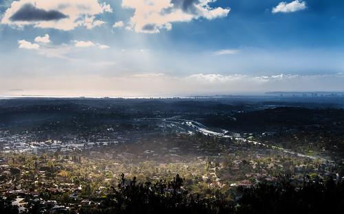 landscape sandiego week2 mthelix thememyhometown 52in2013