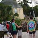 Volunteer Abroad Belize Orphanage University of Dayton