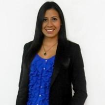 María Cristina Peláez, Eforcers S.A.