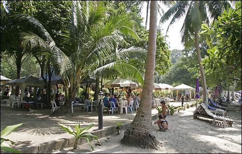 Paradise Beach, Phuket