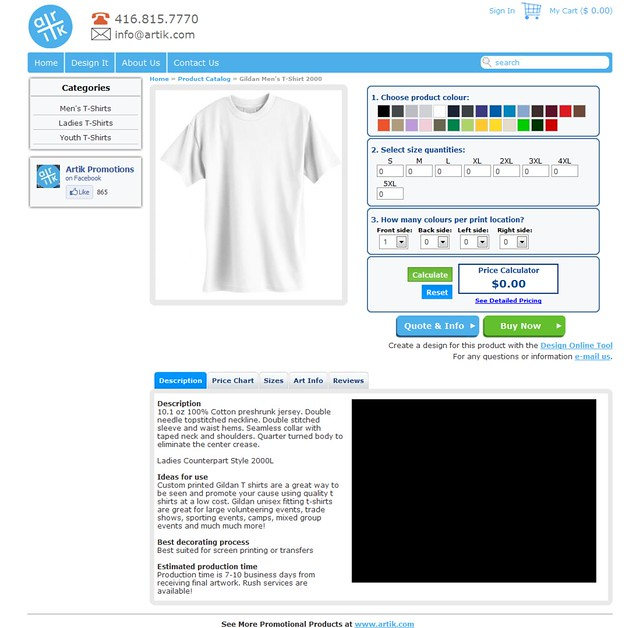T shirt design software flickr photo sharing for T shirt design maker app
