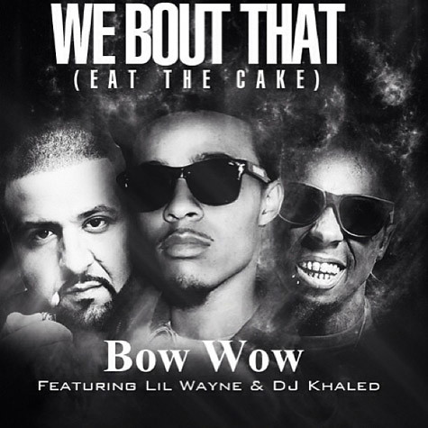 bow-wow-cake-cover