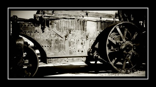 Orange Empire Railroad Museum 13 by hbmike2000 (please see profile)