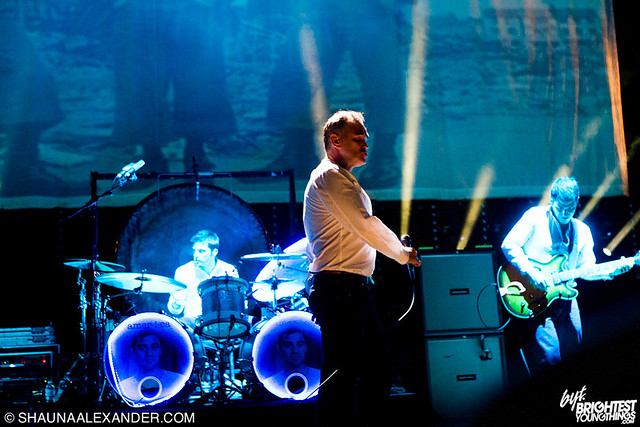 Morrissey.Strathmore.16Jan2013-3170
