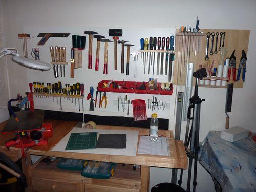 emils holzblog. Black Bedroom Furniture Sets. Home Design Ideas