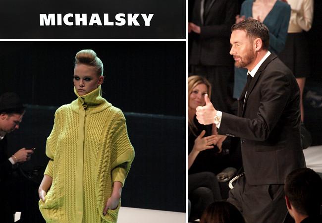 michalsky1