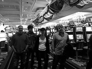 New Media Expo Las Vegas 2013 #NMX