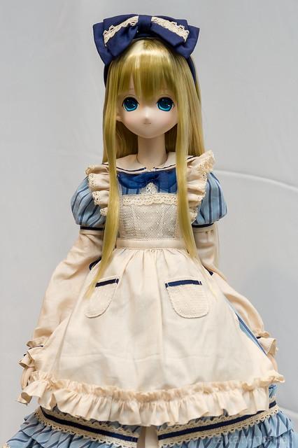 DollShow36-DSC_0404