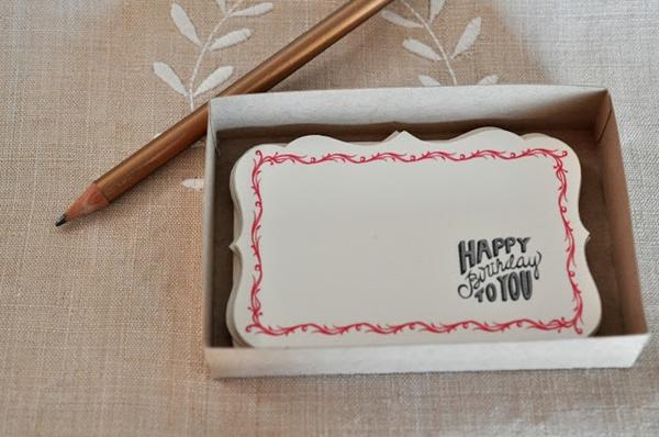 una papelería original para celebraciones (6)
