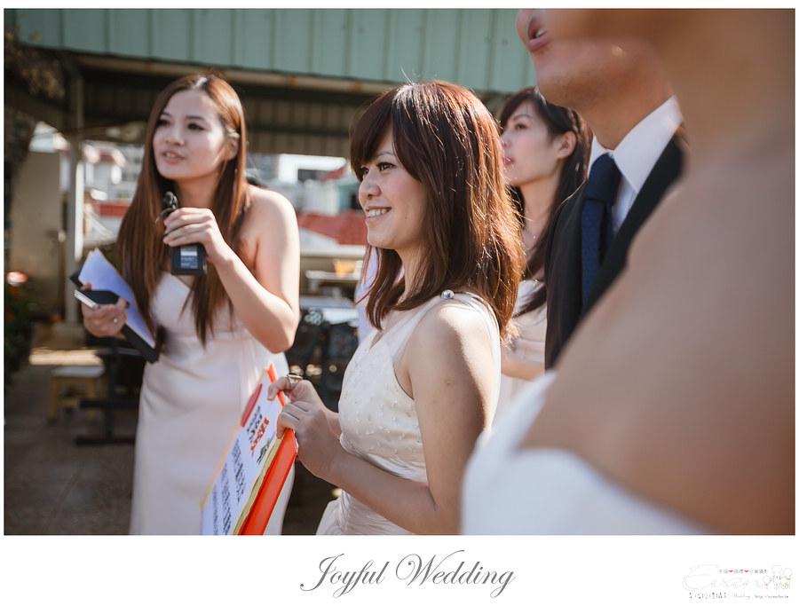 Sam &  Eunice Wedding _0069