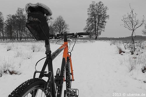 schneecross-19