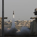 Aleppo Shekh Said Battle 27.01.2013  معركة حلب