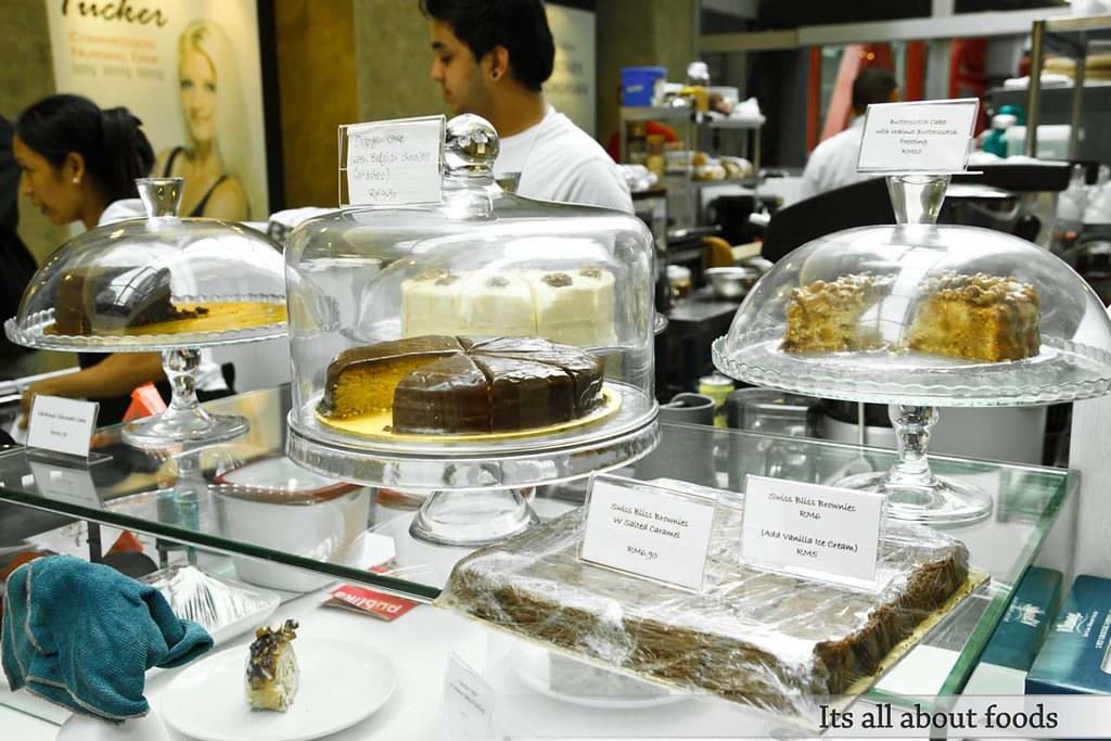 mangosteen-cake-swich-cafe-publika