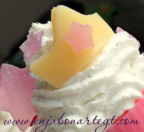 Princess Cupcake5