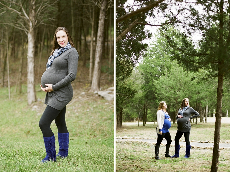 WilliamsMaternity15_WEB