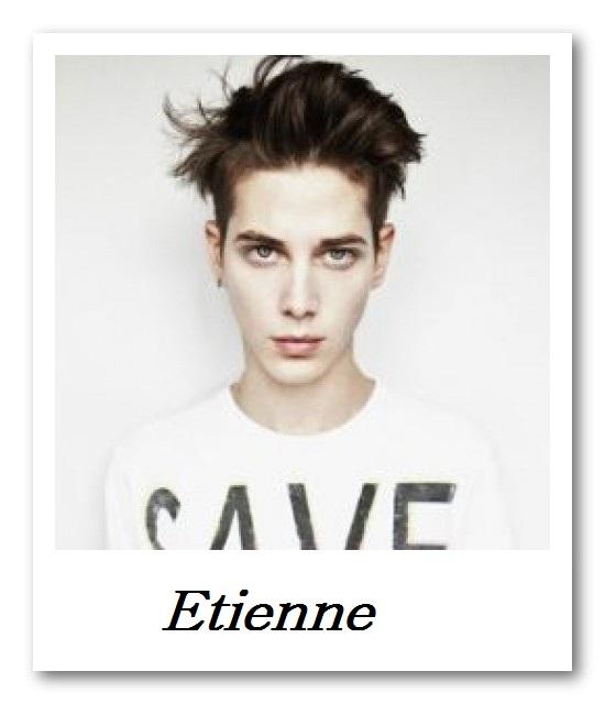 EXILE_Etienne